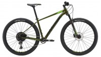 "Cannondale TRAIL 29"" 1 2019"
