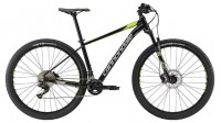 "Cannondale TRAIL 29"" 2 2019"