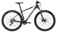 "Cannondale TRAIL 29"" 3 2019"