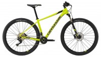 "Cannondale TRAIL 29"" 4 2019"