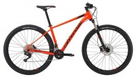 "Cannondale TRAIL 29"" 5 2019"