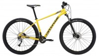 "Cannondale TRAIL 29"" 6 2019"