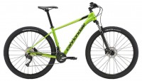 "Cannondale TRAIL 29"" 7 2019"