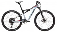 "Cannondale SCALPEL Si 27,5"" WOMENS CARBON 2 2019"