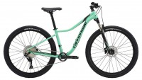 "Cannondale TRAIL 27,5"" 1 WOMEN´S (TANGO) 2019"