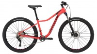 "Cannondale TRAIL 27,5"" 2 WOMEN´S (TANGO) 2019"