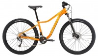 "Cannondale TRAIL 27,5"" 3 WOMEN´S (TANGO) 2019"