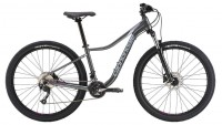 "Cannondale TRAIL 27,5"" 4 WOMEN´S (TANGO) 2019"