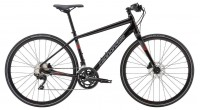Cannondale QUICK DISC WOMENS 1 2019