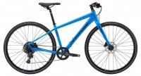 Cannondale QUICK DISC WOMENS 2 2019