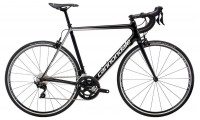 Cannondale SUPER SIX EVO CARBON 105 2019