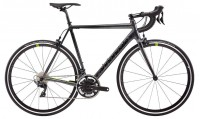 Cannondale CAAD 12 DURA ACE 2019