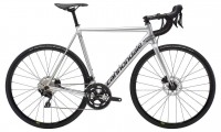 Cannondale CAAD 12 DISC 105 2019