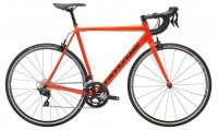 Cannondale CAAD 12 105 2019