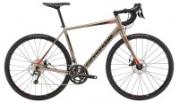 Cannondale SYNAPSE DISC TIAGRA 2019