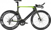 Cannondale SUPER SLICE RED ETAP 2019