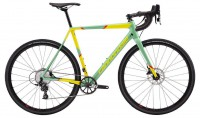 Cannondale SUPER X APEX 1 2019