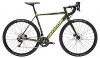 CANNONDALE CAAD X 105 2019