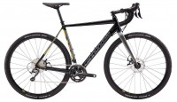 CANNONDALE CAAD X TIAGRA 2019