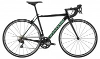 CANNONDALE CAAD 12 WOMENS 105 2019