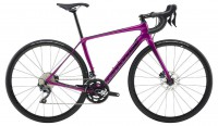 CANNONDALE SYNAPSE CARBON DISC ULTEGRA WOMENS 2019