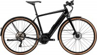 CANNONDALE QUICK NEO EQ POWER TUBE 2019