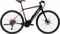 CANNONDALE QUICK NEO POWER TUBE 2019