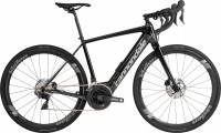 CANNONDALE SYNAPSE NEO 1 POWER TUBE 2019