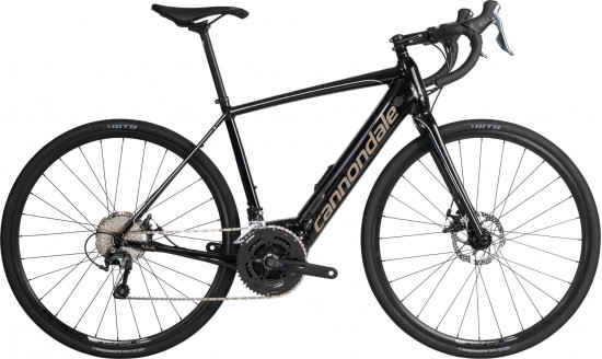 CANNONDALE SYNAPSE NEO 3 POWER TUBE 2019