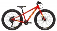 "CANNONDALE CUJO 24""+ KIDS LTD 2019"