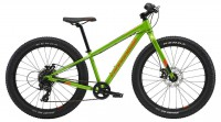 "CANNONDALE CUJO 24""+ KIDS 2019"
