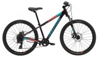 "CANNONDALE TRAIL 24"" GIRLS 2019"