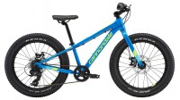 "CANNONDALE CUJO 20""+ KIDS 2019"