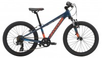 "CANNONDALE TRAIL 20"" BOYS 2019"