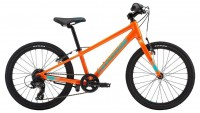 "CANNONDALE QUICK 20"" BOYS 2019"