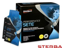 ETHICSPORT PERFORMANCE SETE