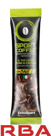 ETHICSPORT SPORT COFFEE