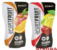 ETHICSPORT SPORT FRUIT