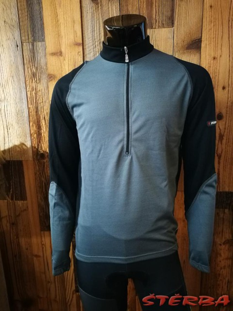 DRES DR SPECIALIZED COMP
