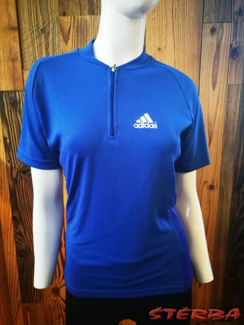 DRES KR ADIDAS PERFOR M WO