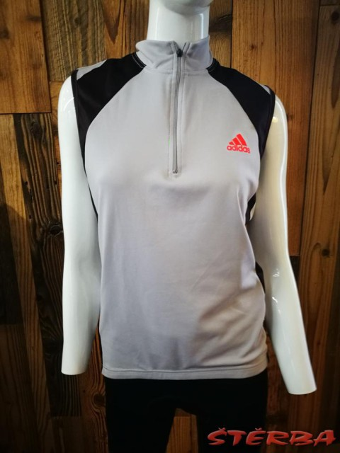 DRES BR ADIDAS EQUIPMENT