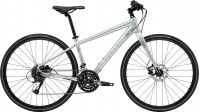 CANNONDALE QUICK DISC WOMENS 4 2019