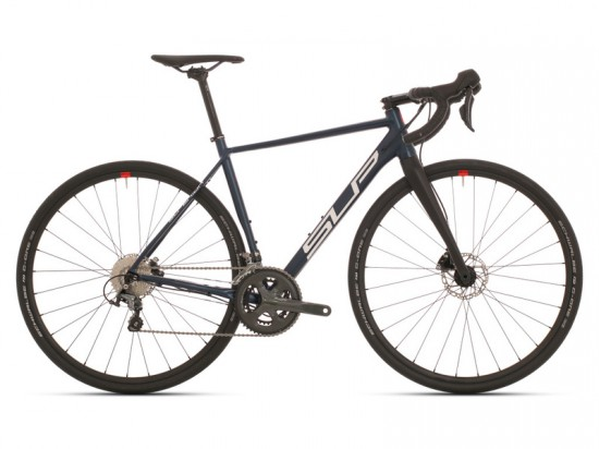 SUPERIOR X-Road Elite 2019