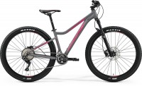 MERIDA JULIET 7.XT EDITION
