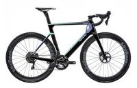 MERIDA REACTO DISC YC EDITION 2019