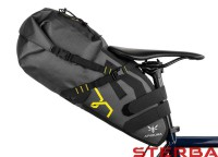 BRAŠNA APIDURA EXPEDITION SADDLE PACK