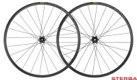 VÝPLET SIL MAVIC ALLROAD 700 DISC CL