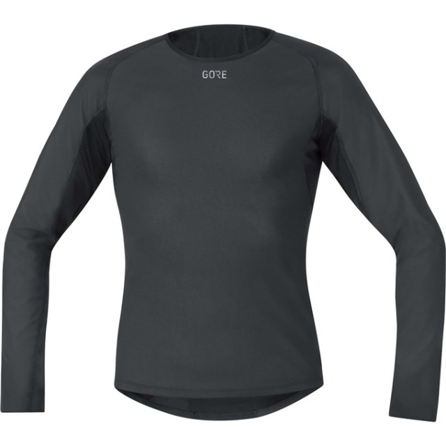 SPODNÍ TRIKO DR GORE M WS Base Layer Thermo L/S