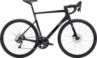 CANNONDALE SUPER SIX EVO CARBON DISC ULTEGRA 2020