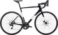 CANNONDALE SUPER SIX EVO CARBON DISC 105 2020